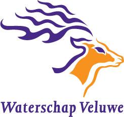 waterschap_veluwe